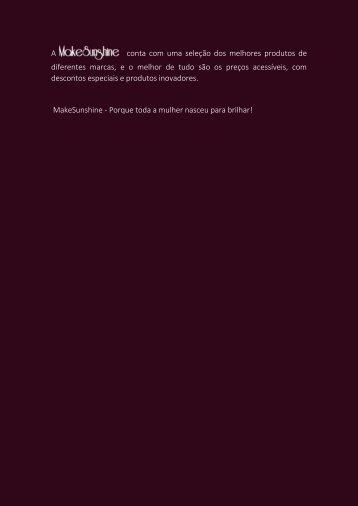 pagina introdução