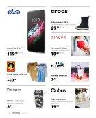 Hansamania_Kuvasto_205x250_2106_tuotteet_1.1 - Page 6