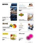 Hansamania_Kuvasto_205x250_2106_tuotteet_1.1 - Page 7