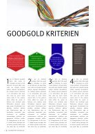 goldbook by goodgold - Seite 4