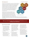 Partnerships in Procurement - Page 3