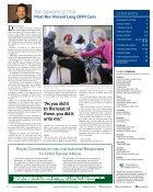 Catholic Outlook September 2016 - Page 2