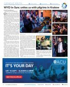 Catholic Outlook September 2016 - Page 4
