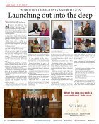 Catholic Outlook September 2016 - Page 6