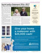 Catholic Outlook September 2016 - Page 7
