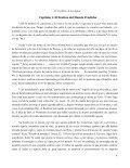 El Conflicto de los Siglos por Elena White - Page 5