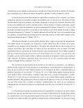 El Conflicto de los Siglos por Elena White - Page 6