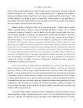 El Conflicto de los Siglos por Elena White - Page 7