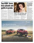 SOUTHERN TO BOOST PASSENGER PAYOUTS - Page 4