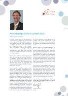 Ausbildungs-Navi 2017 für Gotha - Seite 5