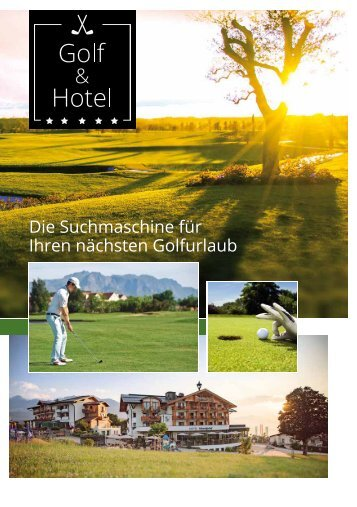 GuH MarketingBroschüre 2016_low