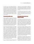 Memoria - Page 4