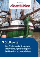 Hafenfest Papenburg 2016  - Seite 5