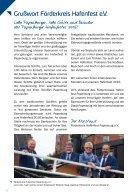 Hafenfest Papenburg 2016  - Seite 6
