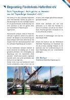 Hafenfest Papenburg 2016  - Seite 7