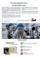 SALL_CATALOGO_ASSORBENTI_INDUSTRIALI_E_PROTEZIONE_AMBIENTALE - Page 4