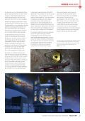 OBSERVER - Page 7