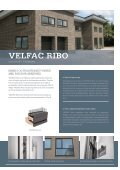 Velfac 200 - Page 2