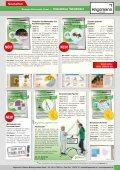 Hagemann Katalog 2016/2017 - Seite 7