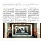Magazin der Bildungseinrichtungen Dr. Buhmann, September 2016 - Seite 3