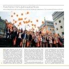 Magazin der Bildungseinrichtungen Dr. Buhmann, September 2016 - Seite 4