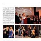 Magazin der Bildungseinrichtungen Dr. Buhmann, September 2016 - Seite 5