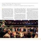 Magazin der Bildungseinrichtungen Dr. Buhmann, September 2016 - Seite 6