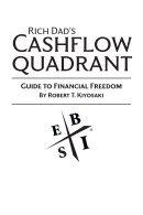 Richdads-CASHFLOW-Quadrant- - Page 2