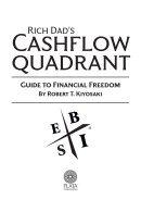 Richdads-CASHFLOW-Quadrant- - Page 4