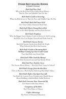 Richdads-CASHFLOW-Quadrant- - Page 6
