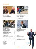 'Het gaat om de banen niet om de regels' - Page 6