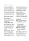 any consideration of the issues raised herein - Page 3