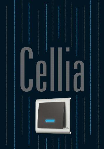 Cellia+Ürün+Kataloğu