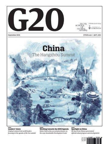 G20 china_web