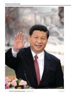 G20 china_web - Page 2