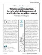 G20 china_web - Page 3