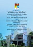 Buku Panduan Prasiswazah Sesi Akademik 2015-2016 - Page 5