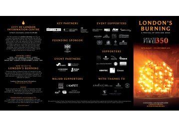 londons-burning-full-programme-download-great-fire-350