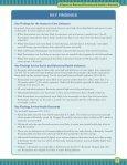HEALTH DISPARITIES - Page 7