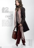 L+T MODE-HERBST TRENDS 2016 - Page 4