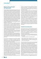 Fiscalidade IVA Importante - Page 3