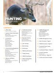 HUNTING - Page 6