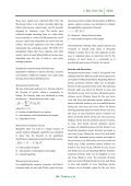 Biodiversity indices of Noctuid Moths in various conifer forests of Himachal Pradesh - Page 3