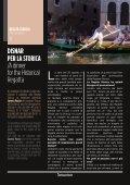 Detourism Venezia web magazine #21 - Page 4