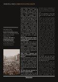 Detourism Venezia web magazine #21 - Page 6