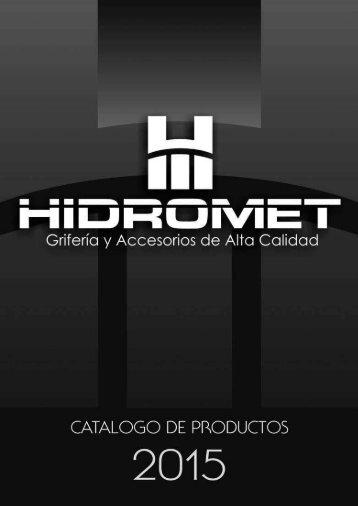 h_catalogo2015.compressed