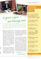 mittendrin_märz2013 - Seite 3