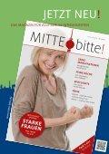 MITTE bitte! Ausgabe 2-2016 - Page 5