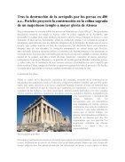 El gran Ateniense - Page 2