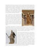 El gran Ateniense - Page 3